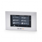 Preview: elero 287150001, 287160001, 287170001 MultiTec Touch-868