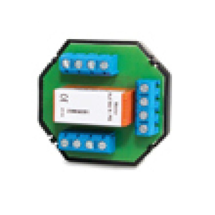 elero 239950201 Trennrelais R1-U-230