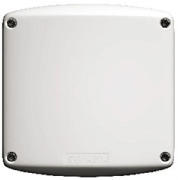 Somfy 1810624 Universal Receiver RTS