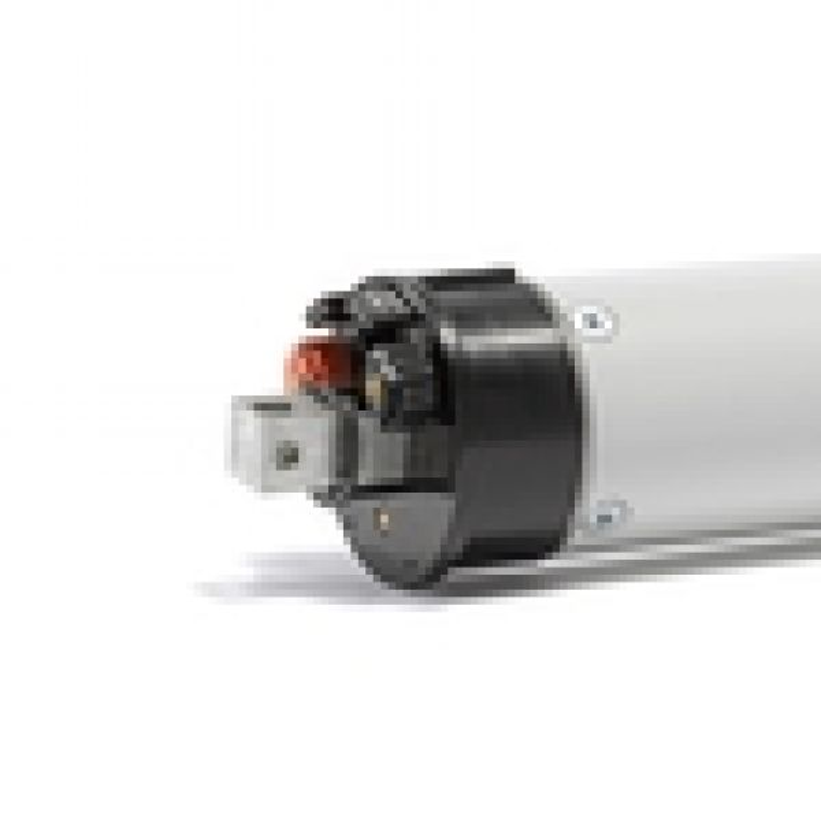 elero 313580001 Typ 11/12 32 Umdrehungen mit RevoLine-Austrieb