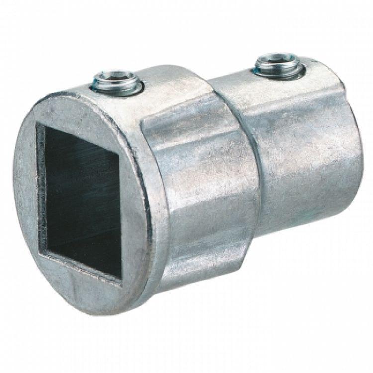 Geiger M56K063 Kupplungsstück