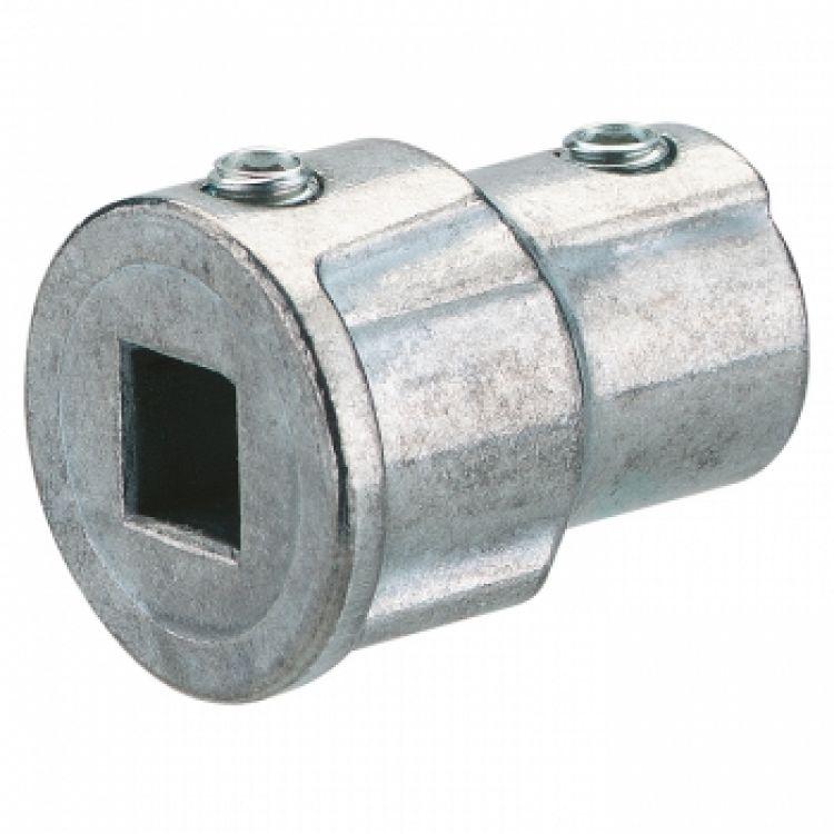 Geiger M56K064 Kupplungsstück