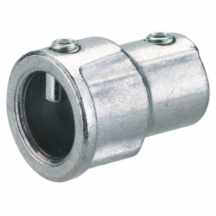 Geiger M56K119 Kupplungsstück