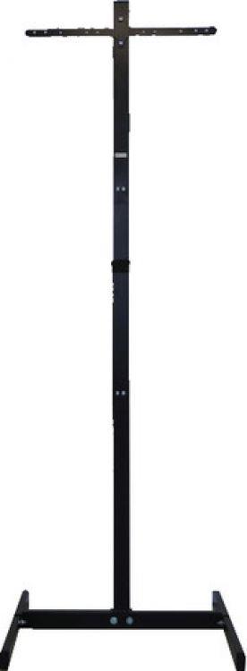 Tansun Infrarotheizungen Tansun mobiler Universal-Ständer 1106-ST
