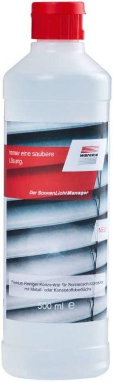 WAREMA (#2011811) Sonnenschutzreiniger Konzentrat